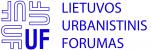 Lietuvos urbanistinis forumas